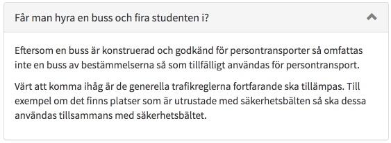 studentflak-och-karnevalsta-g-transportstyrelsen-2021-01-15-12-04-32